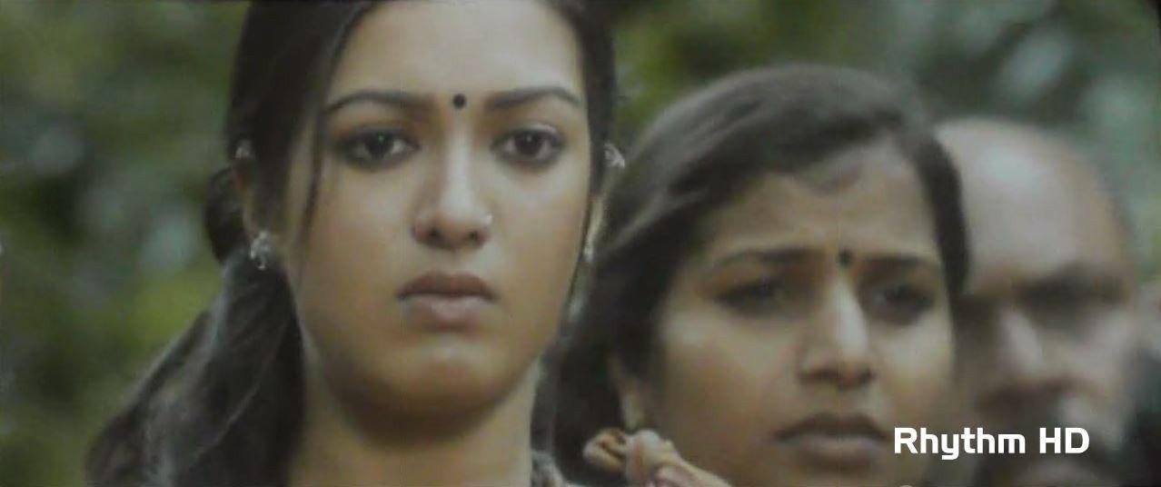 Tamil Kadamban 2017 Movie last image
