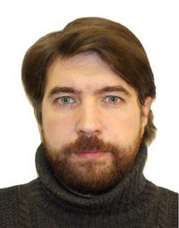 Виталий Осинкин