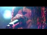 Black Sabbath -  Paranoid Live in Birmingham - May 19, 2012