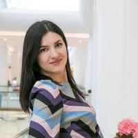 Мария Султанова