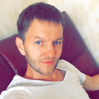 Владимир Бабочкин