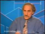 Час пик (ОРТ, 20.06.1995) Дмитрий Покровский