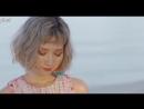 [Eternity] Min (ft. Mr A) - Có Em Chờ (рус.саб)