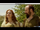 Сулейман и Хюррем вместе на отдыхе: тебя тоже нужно посадить в клетку) #великолепныйвек#obovsem#махидеврансултан#хатиджесултан#с