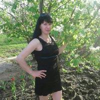 Лилия Фёдорова