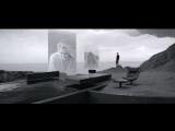 Дан Балан &ampВера Брежнева - наше лето