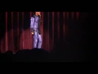 Эдди Мерфи - Raw (без цензуры) [Часть 2] Скетч-Шоу.1987 года. (online-video-cutter.com)-2