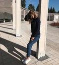 Диляра Яруллина фото #19