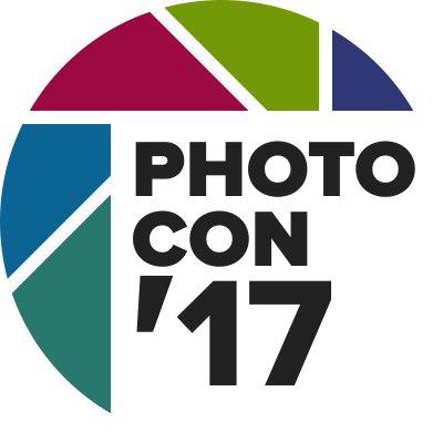 Афиша Самара Всероссийский фестиваль фотографии 2017
