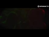 R3hab vs Skytech  Fafaq - Tiger