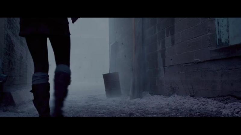 Сайлент Хилл 2 | Silent Hill: Revelation 3D (2012)