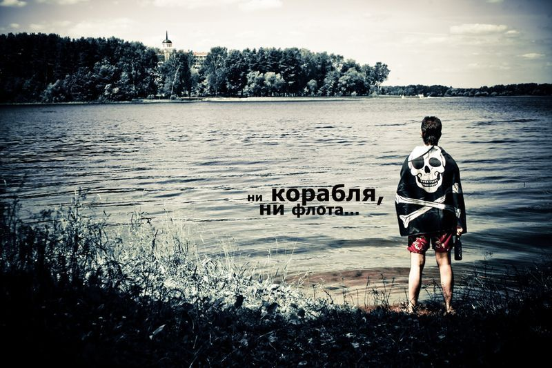 Vx2qaaMlf-8.jpg
