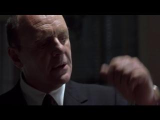 Ганнибал   Hannibal (2001) Eng Rus Sub (720p HD)
