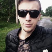 Василь Кунаш
