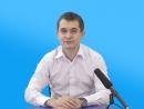 Агитационный ролик Брусничкина Александра, кандидата в депутаты Думы г.о. Чапаевск от ЛДПР, 2015 год