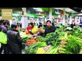 В августе индекс потребительских цен в Китае вырос на 1,8%, а индекс цен производителей на 6,3%