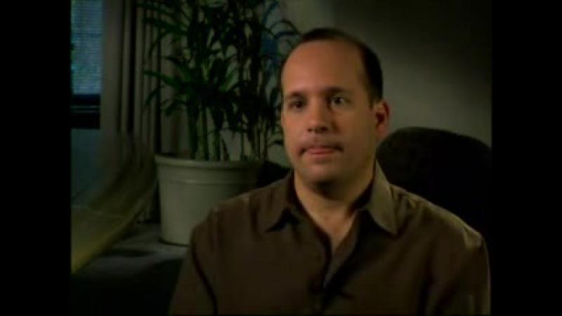 The Making of Charmed (Как снимали сериал Зачарованные) Part II