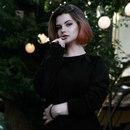 Ксения Кусь фото #50