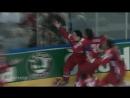 Мурашки по коже когда вспоминаюФинал ЧМ-2008 по Хоккею Россия-Канада. 54