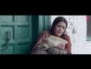 Dard Full Video Song _ SARBJIT _ Randeep Hooda, Aishwarya Rai Bachchan _ Sonu Ni