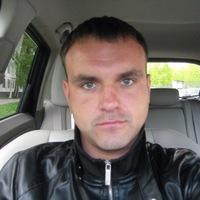 ВКонтакте Валентин Балабанов фотографии