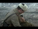 Война и мифы Фильм 4 Штрафбат