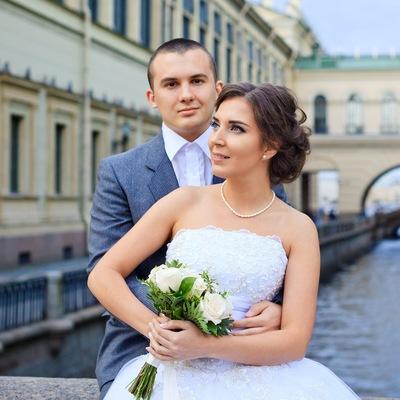 Ксения Санникова