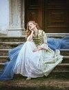 Александра Олейник фото #31