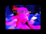Karaoke Faith No More - Midlife Crisis