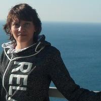 Наталья Кияева