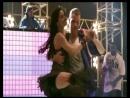 Финальный танец. Уличные танцы 2 (танго и хип-хоп)