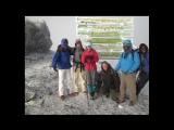 Килиманджаро-2012_Фильм_короткий вар