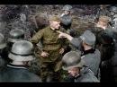 ПО ФОТО РАССТРЕЛА 1941г НАЙДЕНЫ БОЙЦЫ РККА! ШОКИРУЮЩИЕ НАХОДКИ ВОВ ПОИСКОВЫХ ОТРЯ ...