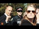 Полиция Торонто говорит по русски 8 Убийство и его расследование