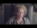 Короткометражный фильм Земная Богиня Mundane Goddess c Умой Турман Uma Thurman в главной р ...