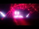 Jordan Suckley plays Jordan Suckley & Kutski - ID at Subculture Melbourne - Hisense Arena - 29/04/2017)