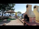 Camping Krk, Island of Krk