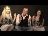 Jordi Falcon - Babe I Love You