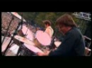 Sonic Youth - Rock En Seine Festival - Paris - August 27th 2004 (Full Show)
