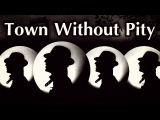 Town Without Pity (Gene Pitney) - Barbershop Quartet - Julien Neel (Trudbol A Cappella)
