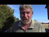 How to be a Better Phony SEAL Instructional Videos by Retired Navy SEAL Don Shipley.