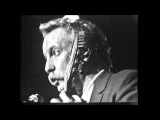 Georges Brassens - Chanson pour l'auvergnat (Officiel) Live Version