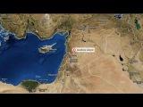 Появились первые кадры  с авиабазы «Шайрат»!Видео