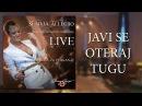 Sladja Allegro Javi se oteraj tugu Official Live Video 2017