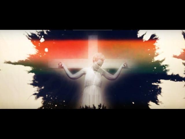 RAVE THE REQVIEM - Synchronized Stigma (Official Mvsic Video)