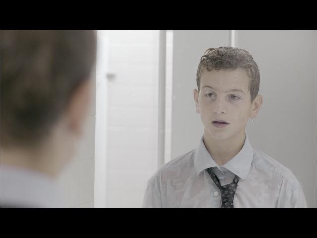 OWEL Paper Hands (Official Music Video)