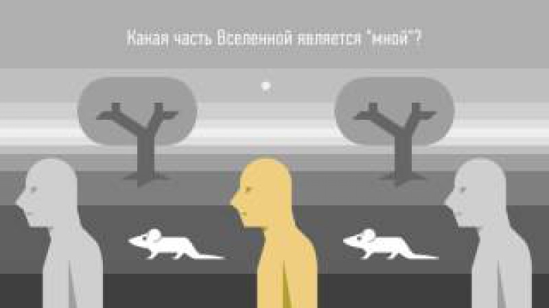Complex Numbers ft А. Климковский - Часть 1. Годы Пройдут