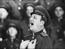 Lovely Moonlit Night - Evgeny Belyaev and The Red Army Choir (1962)