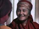 Любовь не прощает Туркменфильм, 1980