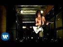 Airbourne - Runnin' Wild [OFFICIAL VIDEO]
